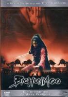Bichunmoo - OVP