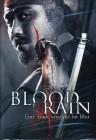 Blood Rain - Eine Stadt versinkt im Blut - OVP