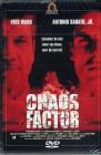 Chaos Factor - OVP