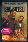 Bad Boys II - Kinofassung - OVP