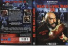 Night of the Living Dead 3D - 2 Disc Special Edition