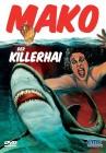 Mako-Der Killerhai - Lim. Buchbox - CMV - Cover B