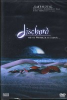 Dischord - Wenn Musiker morden... - OVP