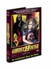 X-Rated: Ghost House 1 - Ghosthouse (B)
