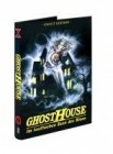 X-Rated: Ghost House 1 - Ghosthouse (A)