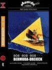 X-Rated: SOS - Bermuda-Dreieck - gr. Hartbox Cover A lim 44