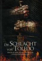 Die Schlacht von Toledo - OVP