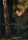 Das Schwert des Cid - OVP