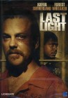 Last Light - OVP - Kiefer Sutherland