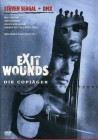 Exit Wounds - Die Copj�ger - OVP
