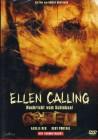 Ellen Calling - Nachricht vom Schicksal - OVP