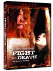 Fight to the Death - Das Kentucky Massaker Uncut - DVD