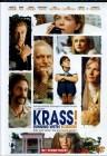 Krass! - Running With Scissors - OVP