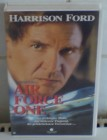 Air Force One (Harrison Ford) Touchstone Großbox uncut TOP !