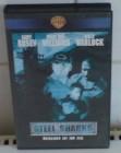 Steel Sharks (Gary Busey,Billy Warlock) Warner Großbox uncut