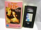 A 330 ) Junge Liebe mit William Katt , Susan Dey Hammer Rari