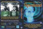 Der erste Psy-Fi-Horrorfilm! SPIRALIZED