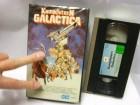 A 827 ) Kampfstern Galactica