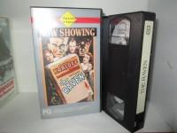 VHS - The Raven - Bela (Dracula) Lugosi - Karloff