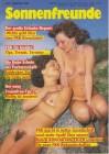 TOP Nudisten - FKK Magazin - Sonnenfreunde Nr.09/1987