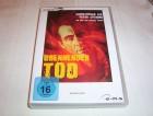 Brennender Tod -DVD-