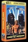 X-Rated: Einer gegen das Imperium gr.Hartbox
