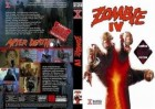 X-Rated: Zombie 4 - After Death gr.Hartbox lim 99