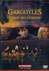 Gargoyles - Flügel des Grauens - OVP