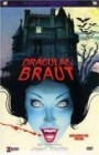 X-Rated: Draculas Braut gr.Hartbox