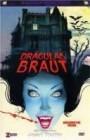 X-Rated: Draculas Braut gr.Hartbox
