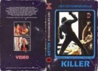 X-Rated: Der Geheimnisvolle Killer gr.Hartbox lim 66