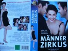 Männer Zirkus ... Ashley Judd, Greg Kinnear, Hugh Jackman