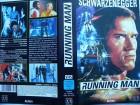 Stephen King´s Running Man ... Arnold Schwarzenegger