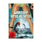 Warship Apokalypse - Stinger