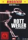 Rottweiler - Er wird dich zerfleischen (Uncut / Brian Yuzna)