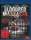 Bloodred Massacre - Seventy Five (uncut / Blu-ray)
