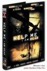 Help Me I Am Dead (A) Hartbox [BR+DVD] (deutsch/uncut) NEU