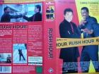 Rush Hour ... Jackie Chan, Chris Tucker