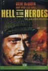Hell is for Heroes - Die ins Gras beißen - OVP