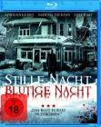 Stille Nacht - Blutige Nacht BR - NEU - OVP