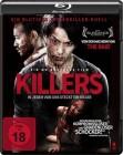 Killers BR - NEU - OVP