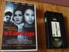 Startup (2001) VHS Video Erstauflage UFA 2002