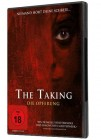 The Taking - Die Opferung - NEU - OVP