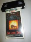 VHS - Eine Leiche zuviel - P and S Kleinstlabel