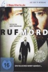 Rufmord - DAS VIERTE Edition DVD OVP