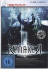 The Remaker - DAS VIERTE Edition DVD OVP