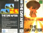 The Day After (  Cannon 1983 ) Top ( Endzeit-Klassiker )