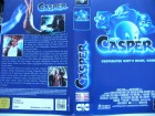 Casper - Gespenster gibt´s nicht, oder ?