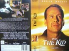 The Kid ... Bruce Willis