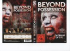 BEYOND POSSESSION - OURBREAK OF EVIL - DVD